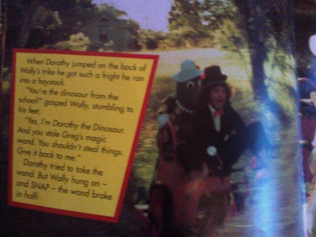 File:TheWigglesMovieStorybook-Page11.jpg