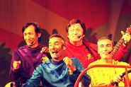 I saw the wiggles by ellenorrigby-d5b05ps