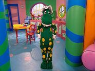 LittleDorothytheDinosaur