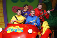 Wiggles+Celebrity+Meet+Greet+OULjtXUEXk0l