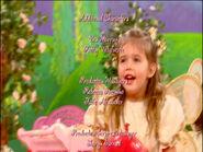 FairyLuciainDorothy'sMemoryBookEndCredits