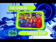 Lights,Camera,Action,Wiggles!Promo12