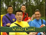 WobblyCambel-SongTitle
