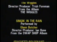 Singin'intheRain-SongCredit