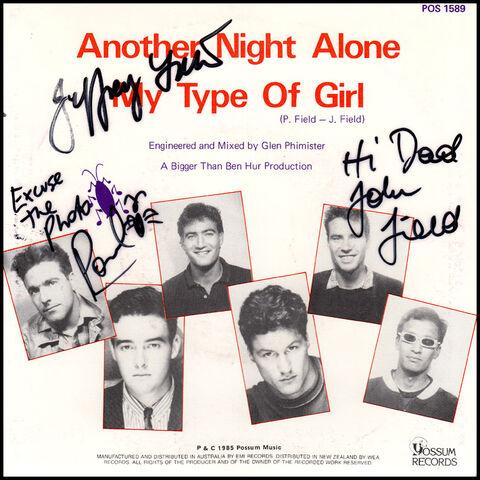 File:AnotherNightAlone-AutographBackCover.jpg