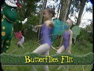 ButterfliesFlit-SongTitle