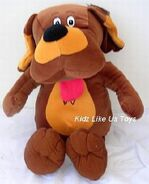 Wags 60cm