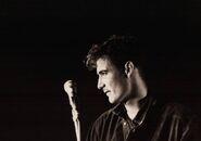 Anthonyin1986
