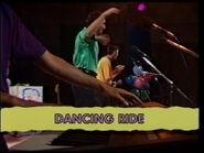 DancingRide-SongTitle