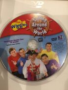 Barney-and-Wiggles-Childrens-DVD-x4- 57 (1)