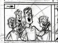 What'sThisButtonFor-Storyboard2