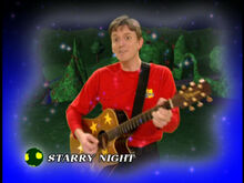 StarryNight-SongTitle-0