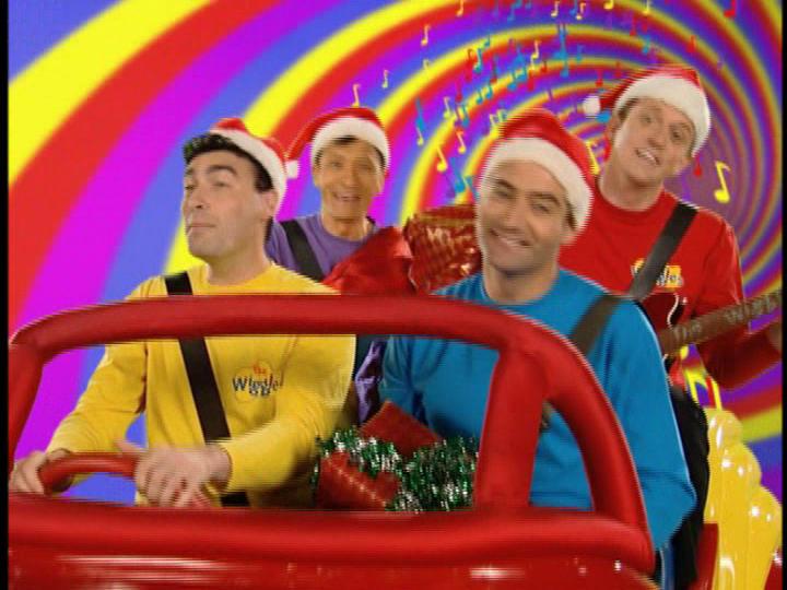 christmas around the world wigglepedia fandom powered