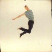 PaulFieldin1987