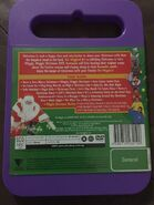 DVD-The-Wiggles-Wiggly-Wiggly-Christmas- 57