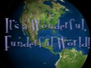 Wiggly,WigglyWorldTrailer1