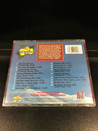 The-Wiggles-Yule-Be-Wiggling-CD-VG-Condition-HIT-Records- 57