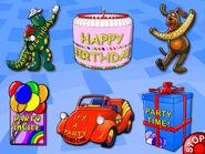 WigglyParty-BirthdayCardMaking