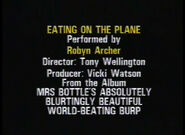 EatingonthePlane-SongCredit