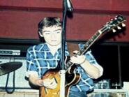 Anthonyinthe1980s