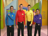 TheWigglesinLCAWEpisodeFive