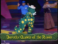 Dorothy,QueenoftheRoses-SongTitle
