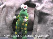 DorothyatNewJerseyChildren'sMuseum
