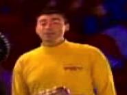 GregSingingSilentNight-2004