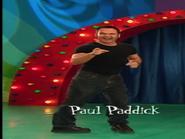 PaulPaddickinTopoftheTots