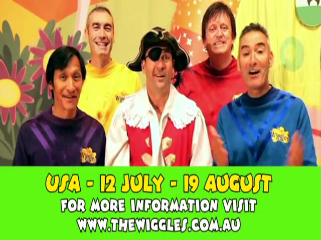 File:TheWiggles'Celebration!USATourAdvert.jpg