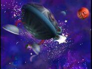 SpaceDancing28