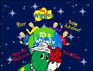 TheWigglesandDorothyinIt'saWiggly,WigglyWorld-DVDMenu2