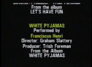WhitePyjamas-SongCredit