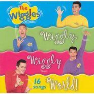 WigglyWigglyWorldAlbum