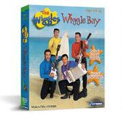 WiggleBayGame