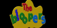 The Wiggles: The Bloopers