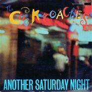 AnotherSaturdayNight-SingleCover