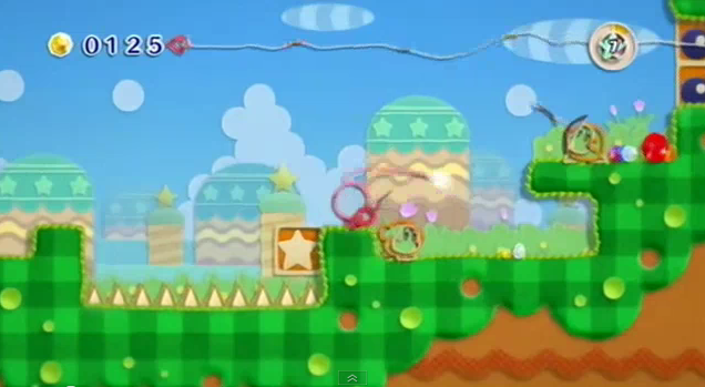 File:KEY Bow Waddle Dee.png