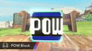 Super-smash-bros-2014-wii-u-pow-block-item