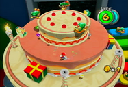 Cake Planet-1-