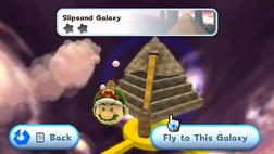 Slipsand Galaxy-1-