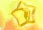 KRtDL Cutter Ability Star