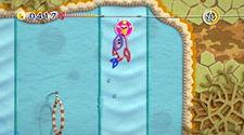 225px-Kirby blubblub 5