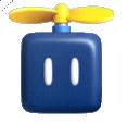 Propeller Block-1-
