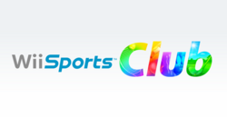 Wii Sports Clubs Infendo.fw