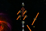 Firebar Area-1-
