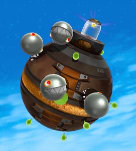 SMG2ChompPlanet