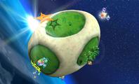 Egg planet-1-