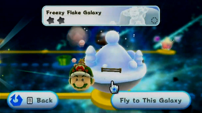 Freezy Flake Galaxy-1-