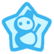 KRtDL Ice icon